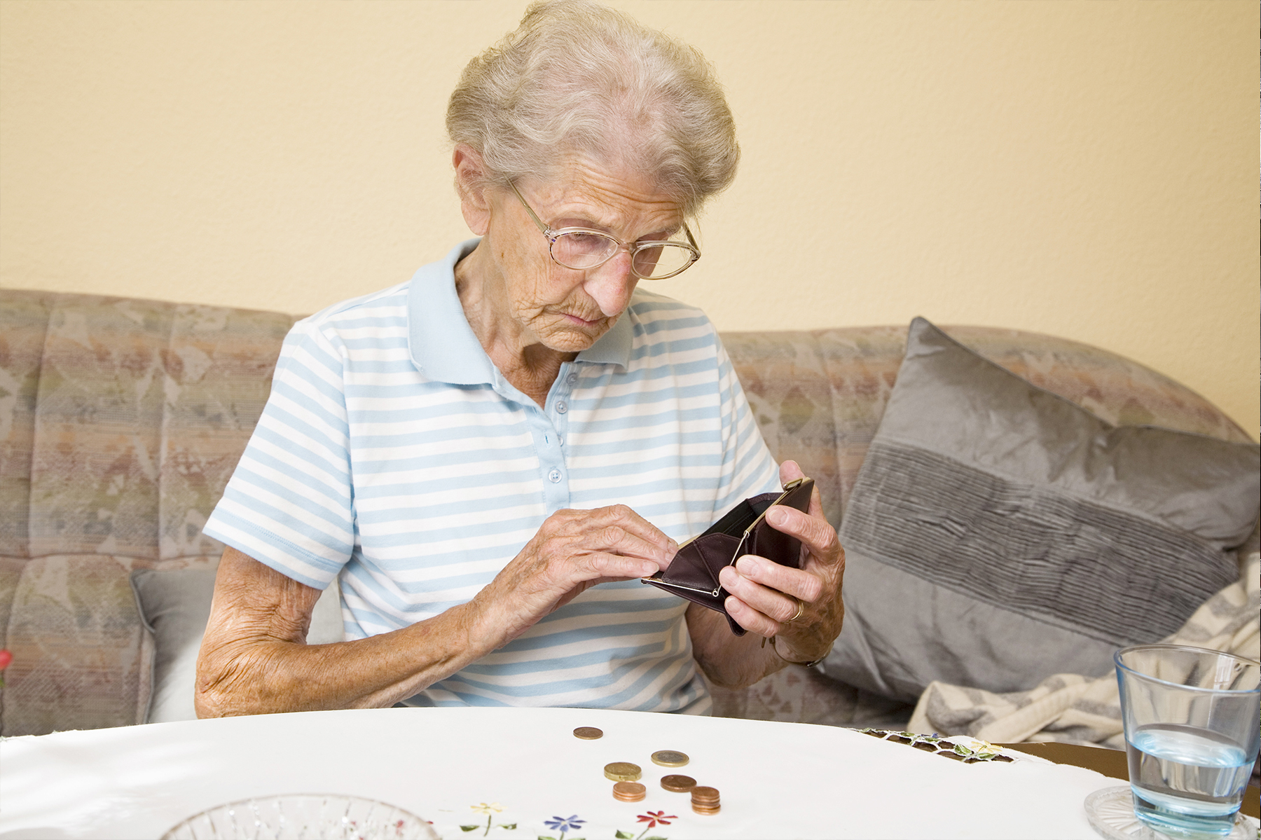 No Register Newest Senior Singles Online Dating Services