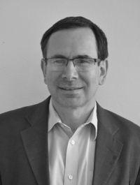 Donald Hirsch