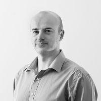 Andrew Wenham