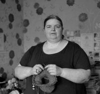 Joy Pocock profile photo