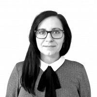 Alina Şandor