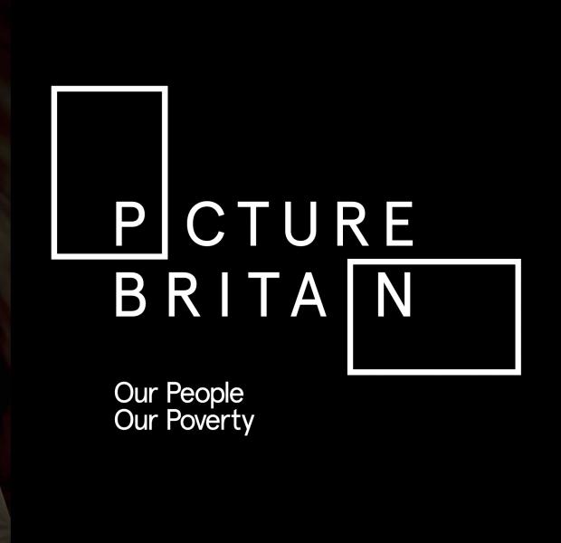 Picture Britain contributors