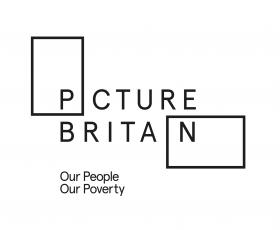 Picture Britain Event Logo