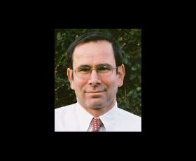 Headshot of Donald Hirsch