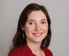 Helen Barnard