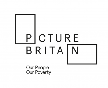 Picture Britain Event Logo