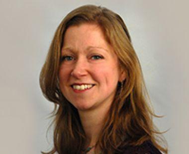 Katie Schmuecker