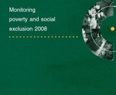 MPSE 2008 cover
