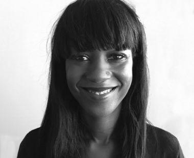 Debbie Weekes-Bernard