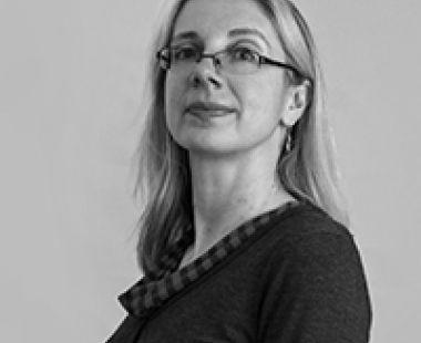 Ilona Haslewood