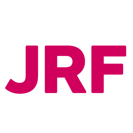 Image result for joseph rowntree foundation